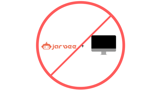 A Way Simpler Alternative to Jarvee for Mac Users