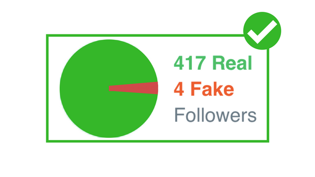 Clean Your Instagram With a Fake Follower Check (10 Things to Look For)