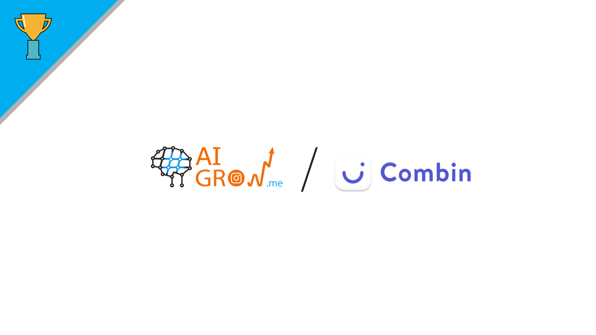Combin vs. AiGrow – what's a better Instagram marketing tool?