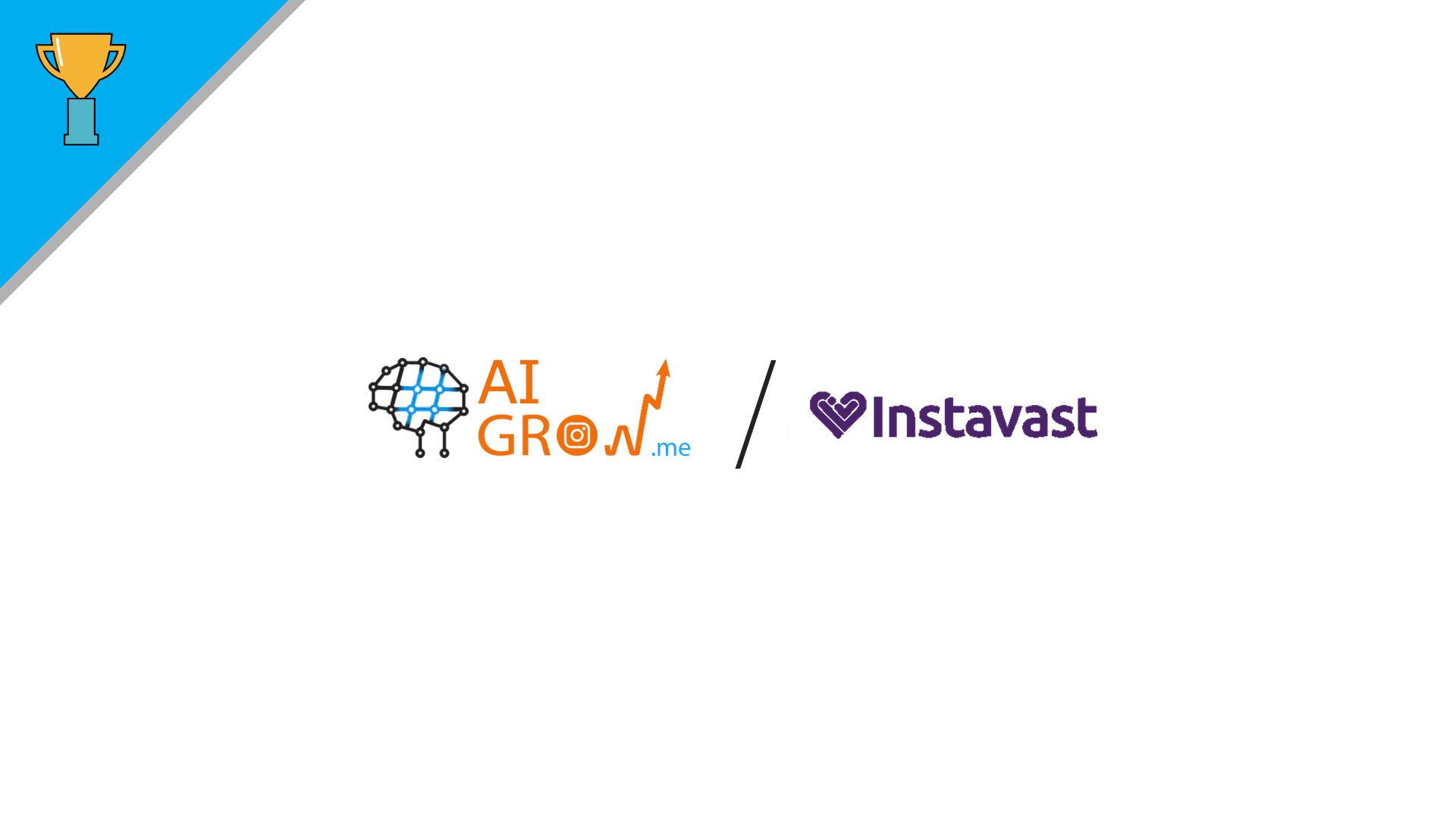 Instavast vs. AiGrow – what's a better Instagram growth tool?