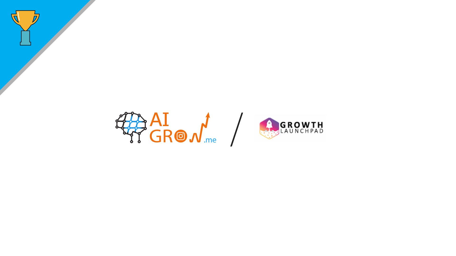 Growth Launchpad vs. AiGrow – what's better for growing your Instagram?