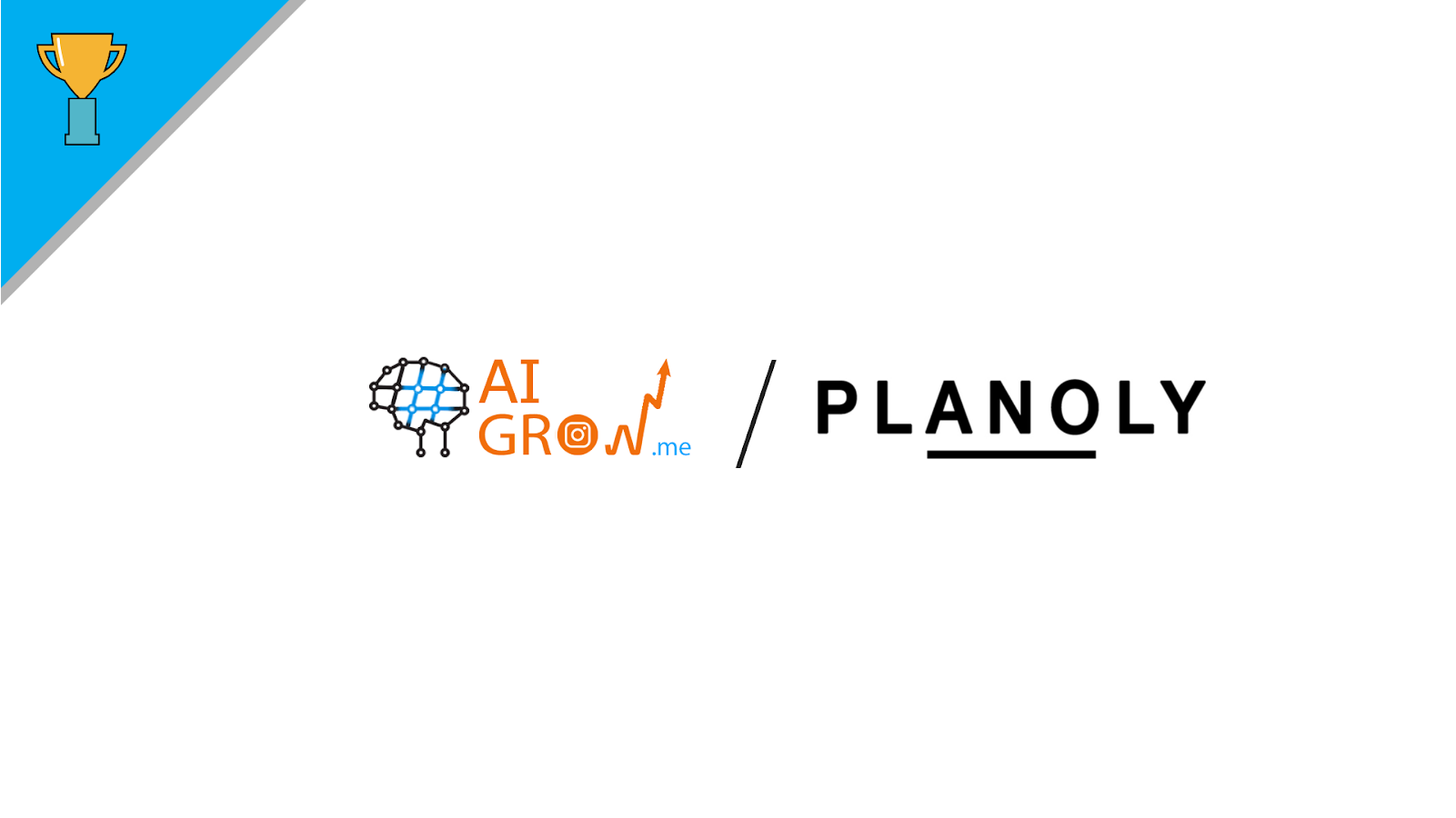 Planoly vs AiGrow – What's a Better Instagram Scheduler?