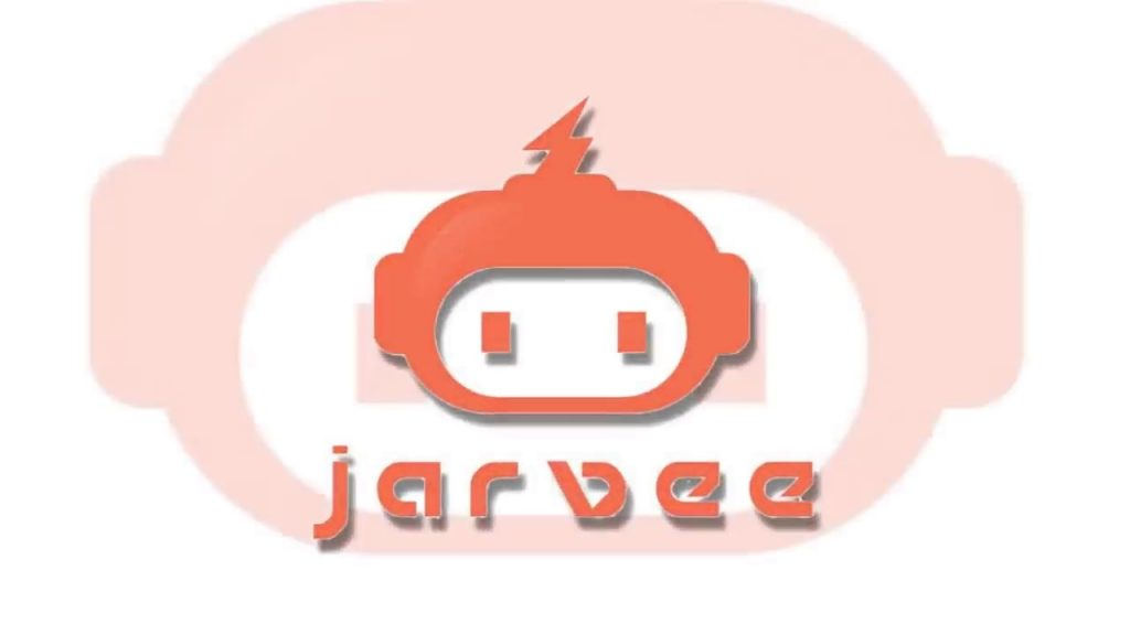 Jarvie is a good substitute for CoinCrack